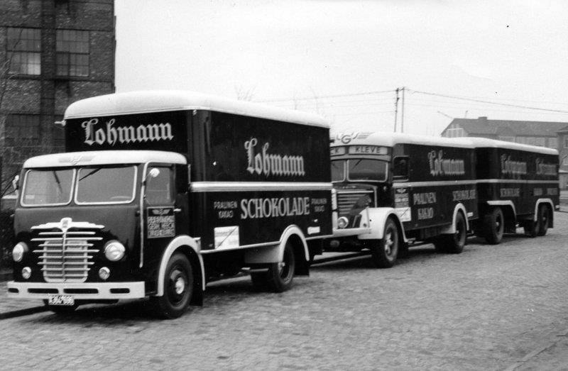 Duitsland-Bussing-M-A-N