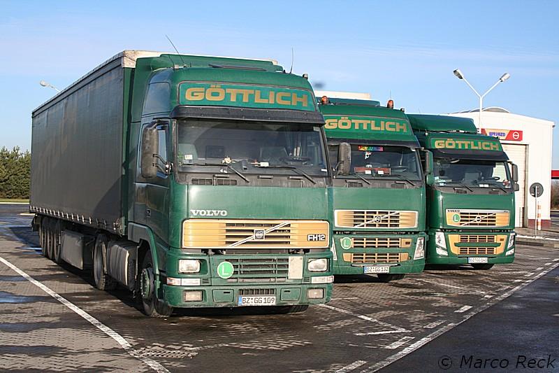 Duitsland-Volvo-Gottlich-Weibenberg