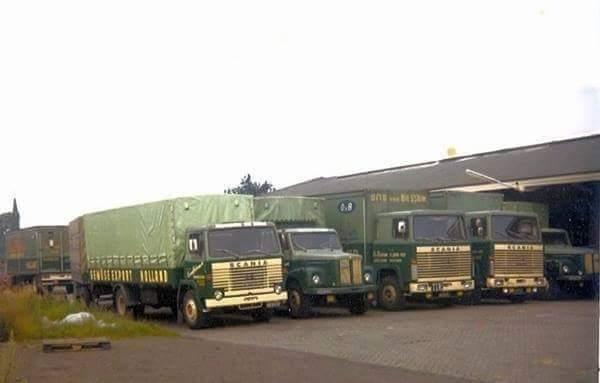 NL-Otto-van-Biessum-wagenpark