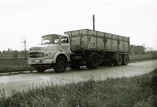 jaren-70-Lein--Mercedes