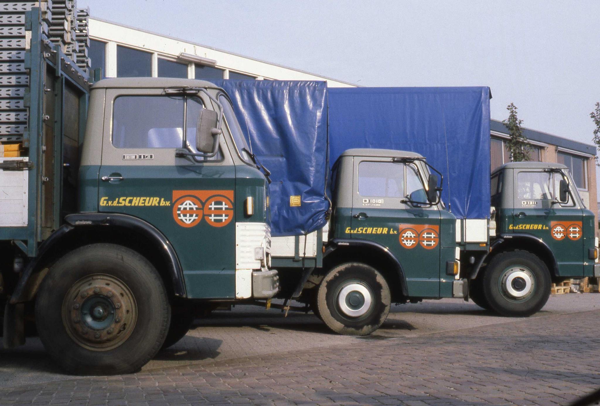 nl-ford-d-1311-g-van-scheur-vianen