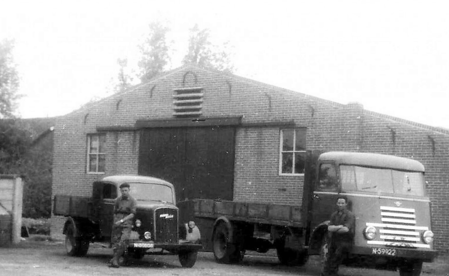 nl-kreuk--otto-fijnaart-1958-branstofhandel