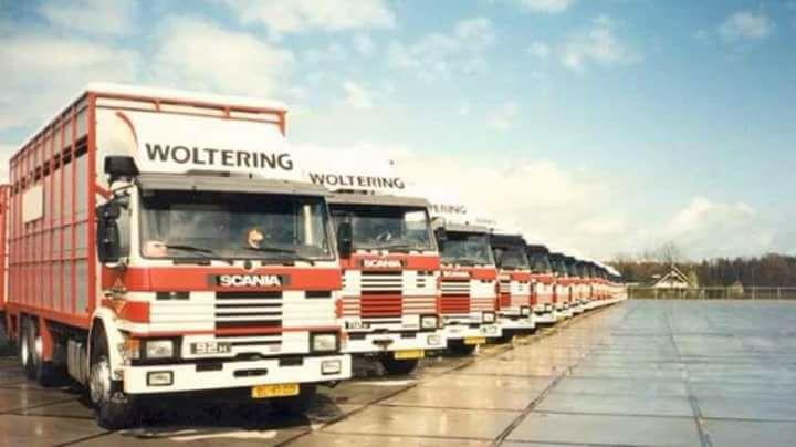 nl-veevervoer-woltering-vorden