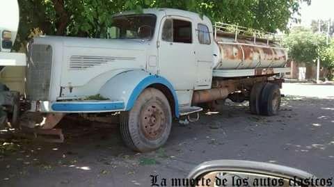 Mercedes_Argentina