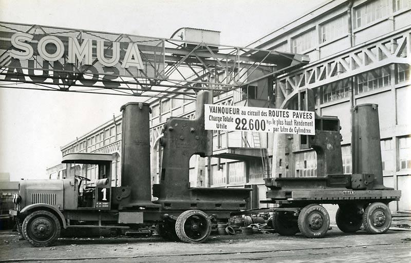 somua-tracteur-kdb-de-1930