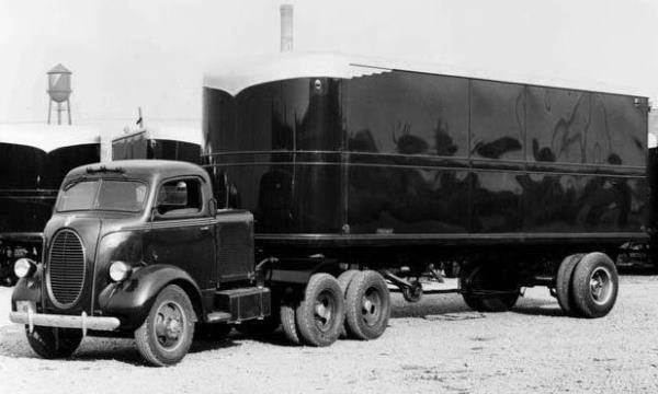 1939-Ford-Grico-Two-Motor-Tractor