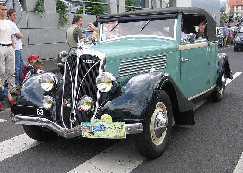 Berliet-VIRP-1036