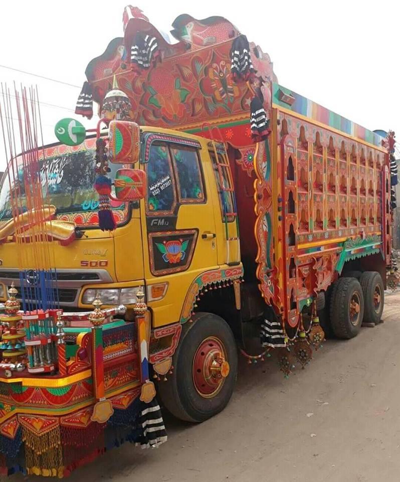 East-Trucks-14