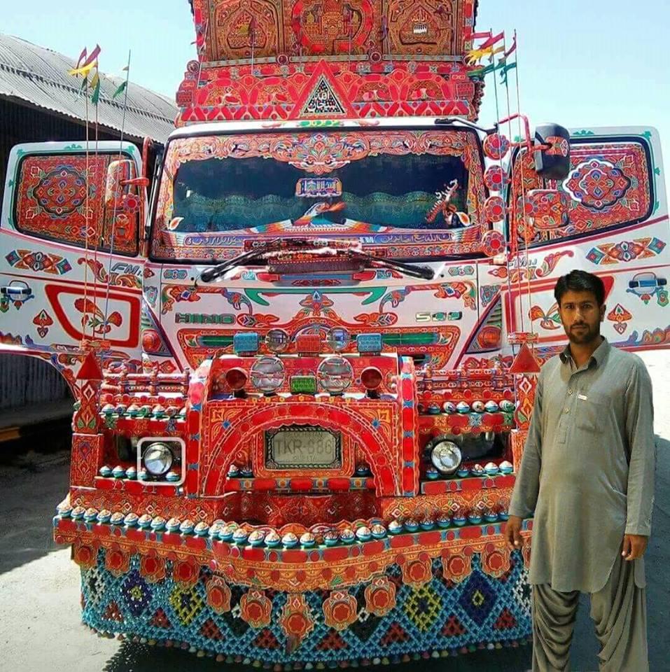 East-Trucks-15