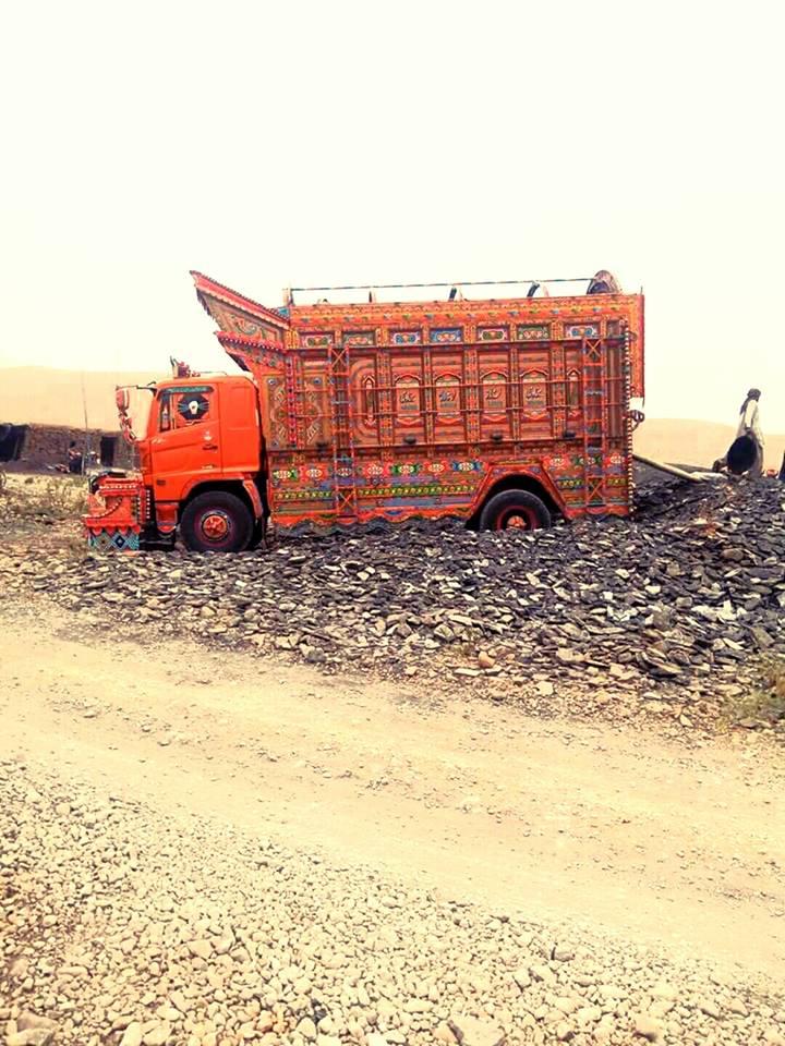 East-Trucks-18