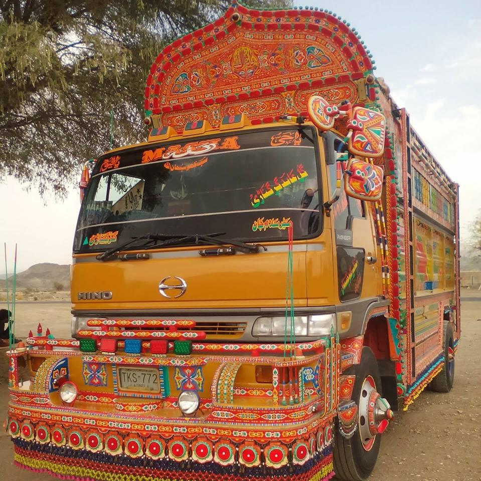 East-Trucks-20