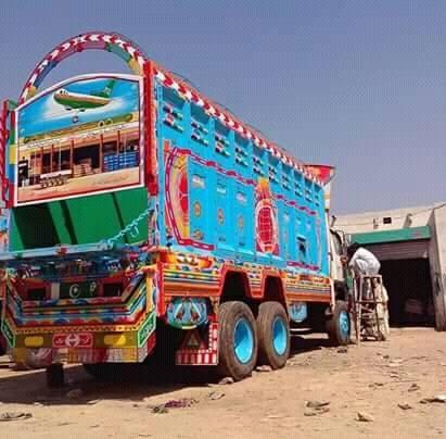 East-Trucks-4
