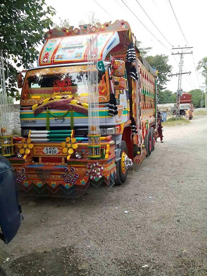 East-Trucks-7