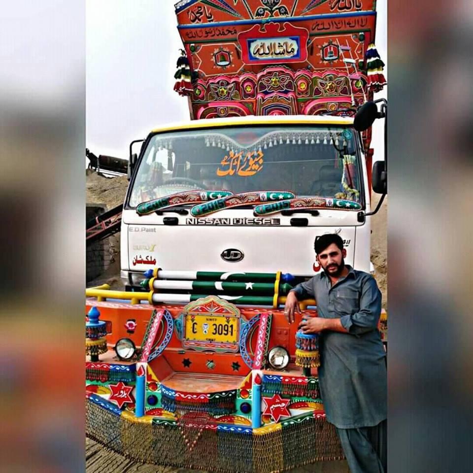 East-Trucks-9