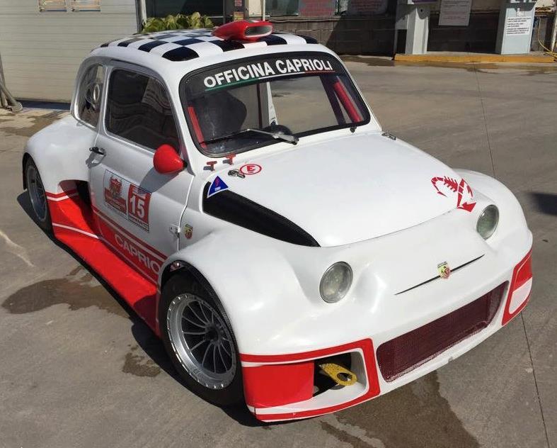 Fiat-aborazione-by-Officina-Caprioli