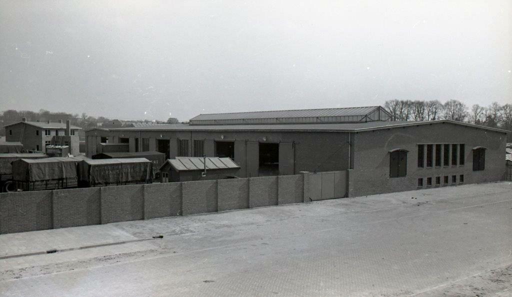Frans-Maas-Venlo-zuid-2