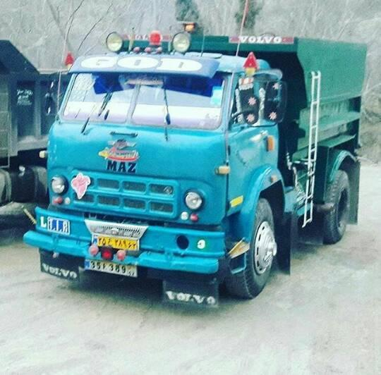 Maz-V6-Petrol_Iran