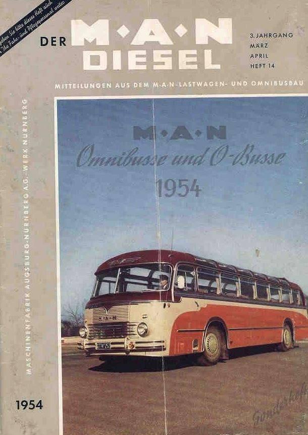 1954-MAN-Diesel-Magazin