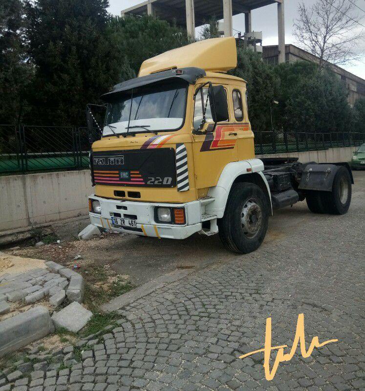 Fatih_220