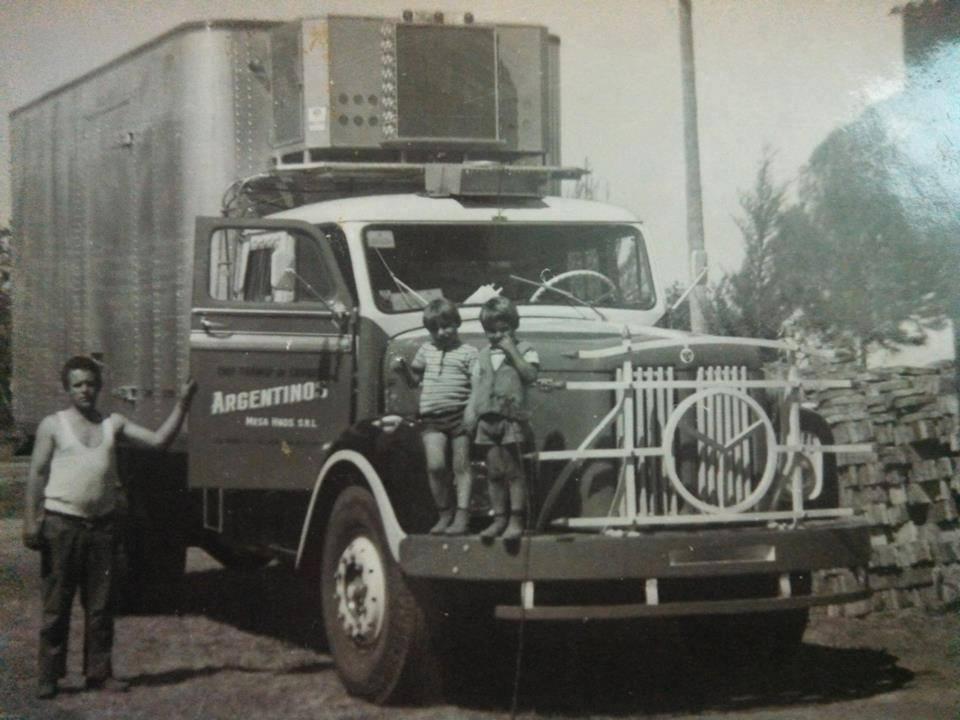 Scania--Wat-een-foto--mooie-herinnering-in-amerikaans-jaar-69-met-dank-aan-nestor--dank-je-vriend