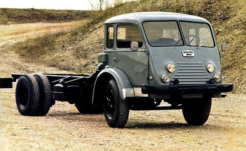 Saviem-R-1958[1]