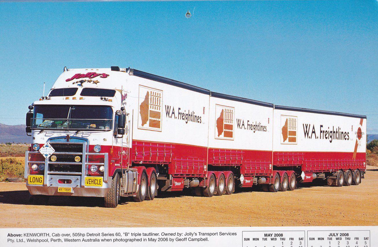 Kingsley-Foreman-archive-17