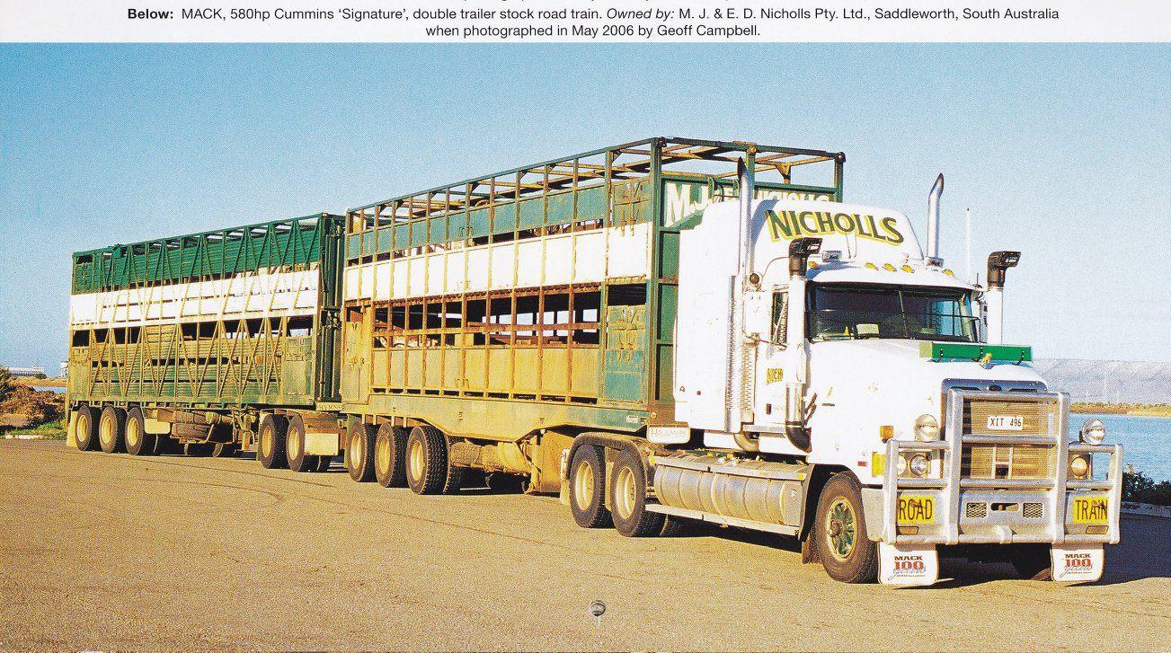 Kingsley-Foreman-archive-25