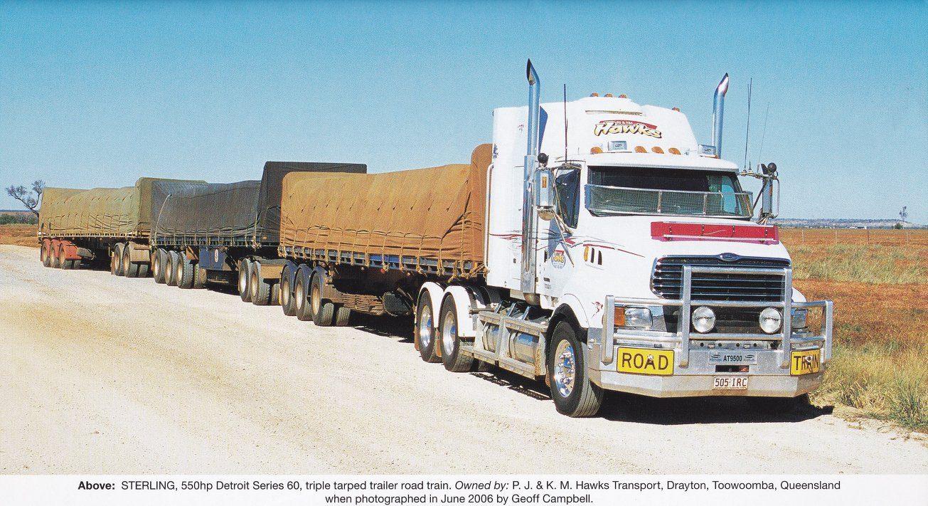 Kingsley-Foreman-archive-26