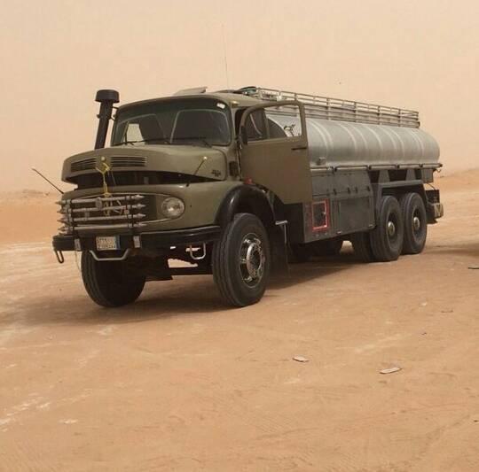 Mercedes_Saudi-Arabia
