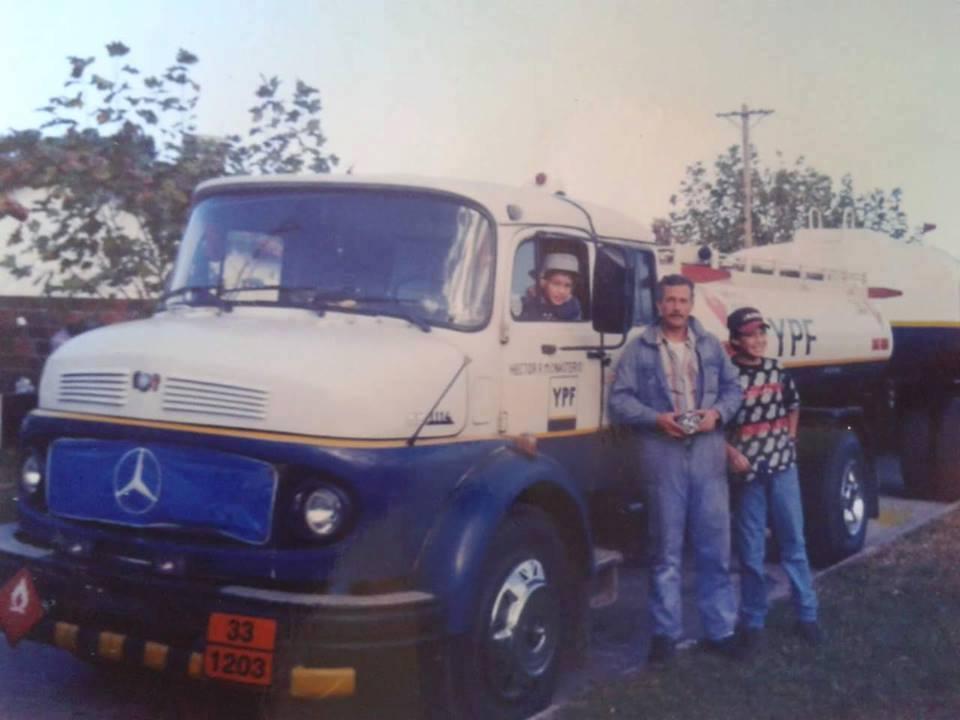 Hermoso-Recuerdo--Combustibles-YPF-decada-del-90-Gentileza-de-Juan-Pablo-Gracias-Amigo
