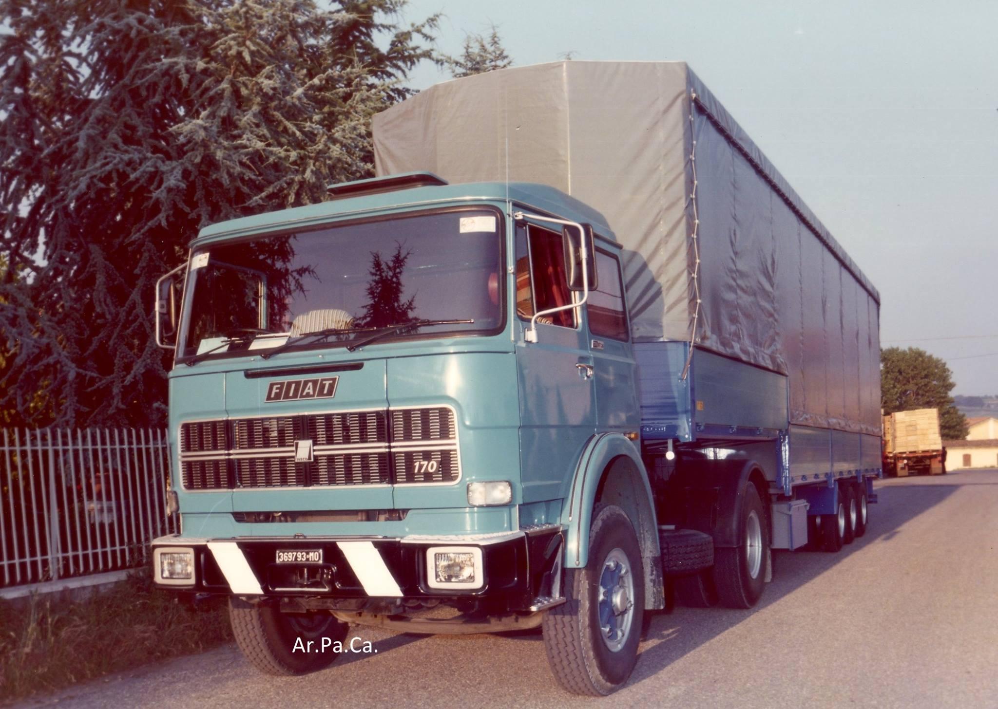 FIAT--170
