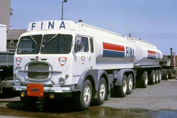 FIAT-620