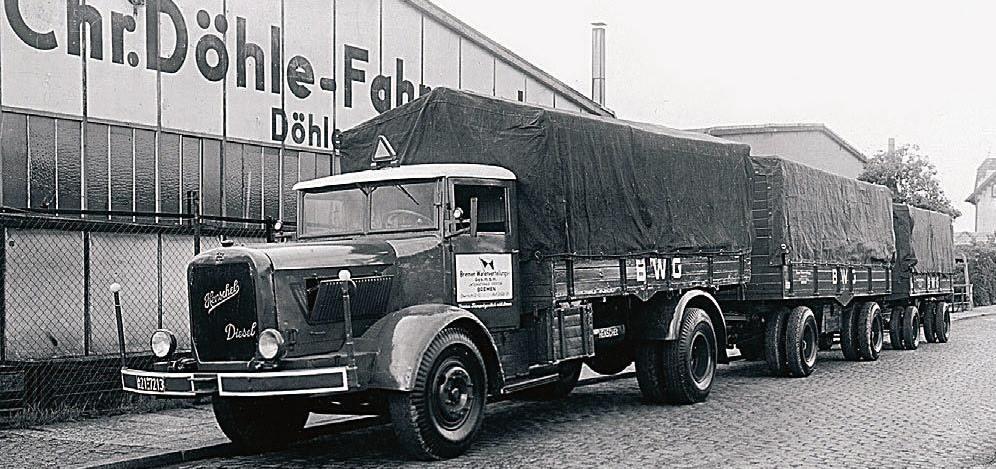 Henschel-1