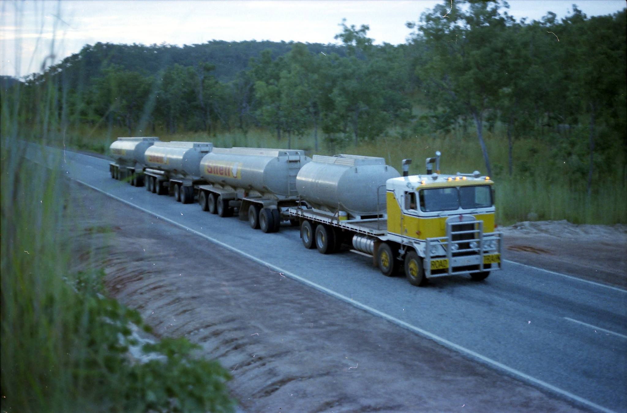 Kookie-Wendt-is-the-driver-Location-is-the-Depot-Creek-Jumpup--approx-122-miles-south-of-Darwin-1982