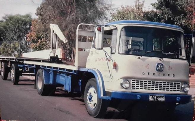Kingsley-Foreman-archieve-12