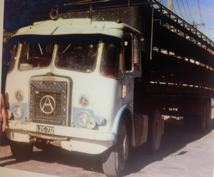 Kingsley-Foreman-archieve-3