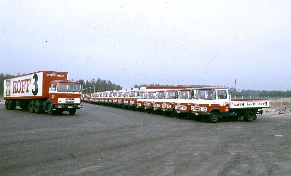 1974-Finland-Koff-Bierbrouwerij-Kerava