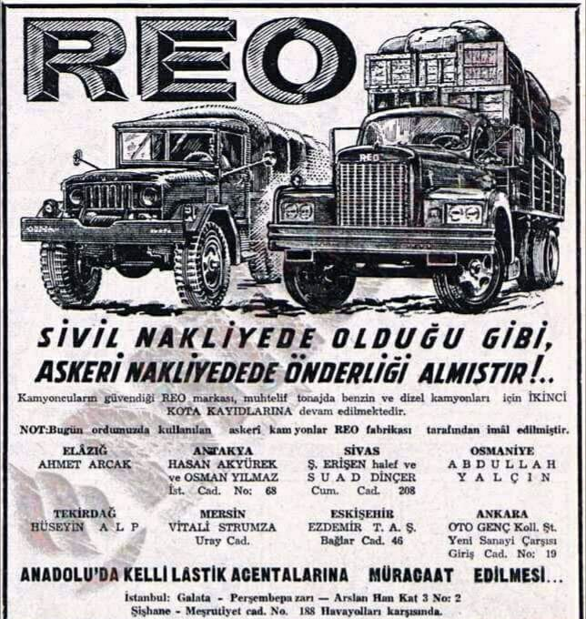 Reo-Media