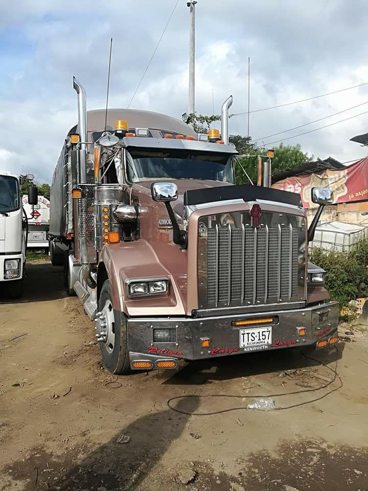 truck-c