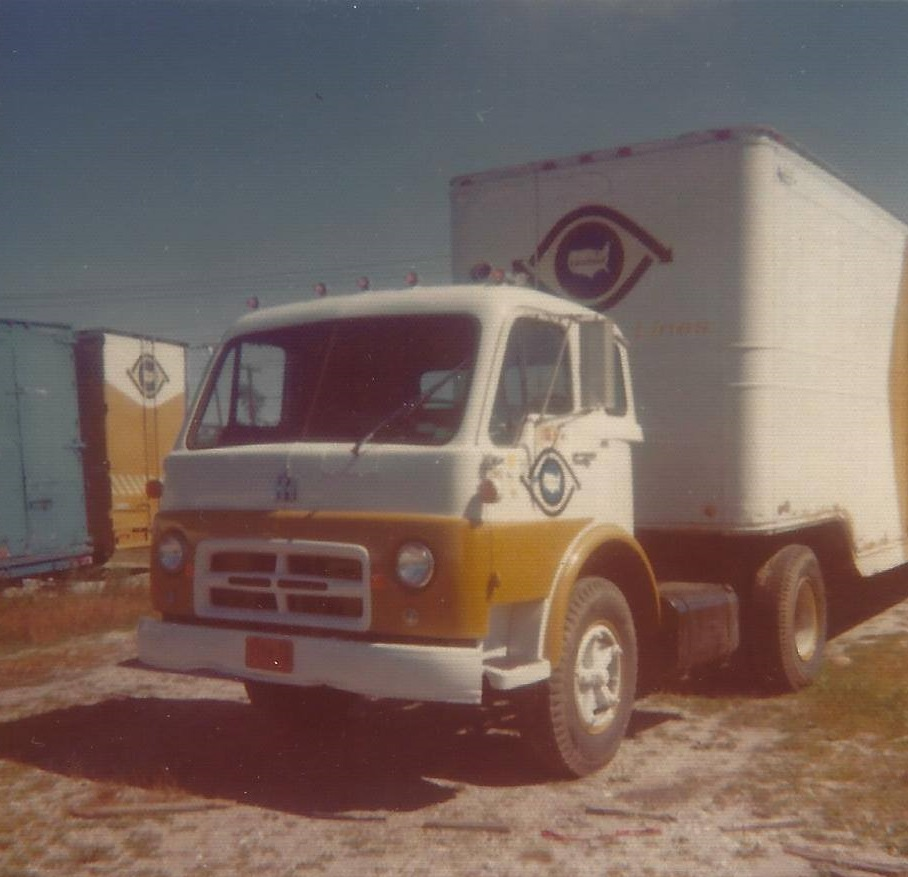 Gasoline-powered-International-I-drove-over-the-road---1974