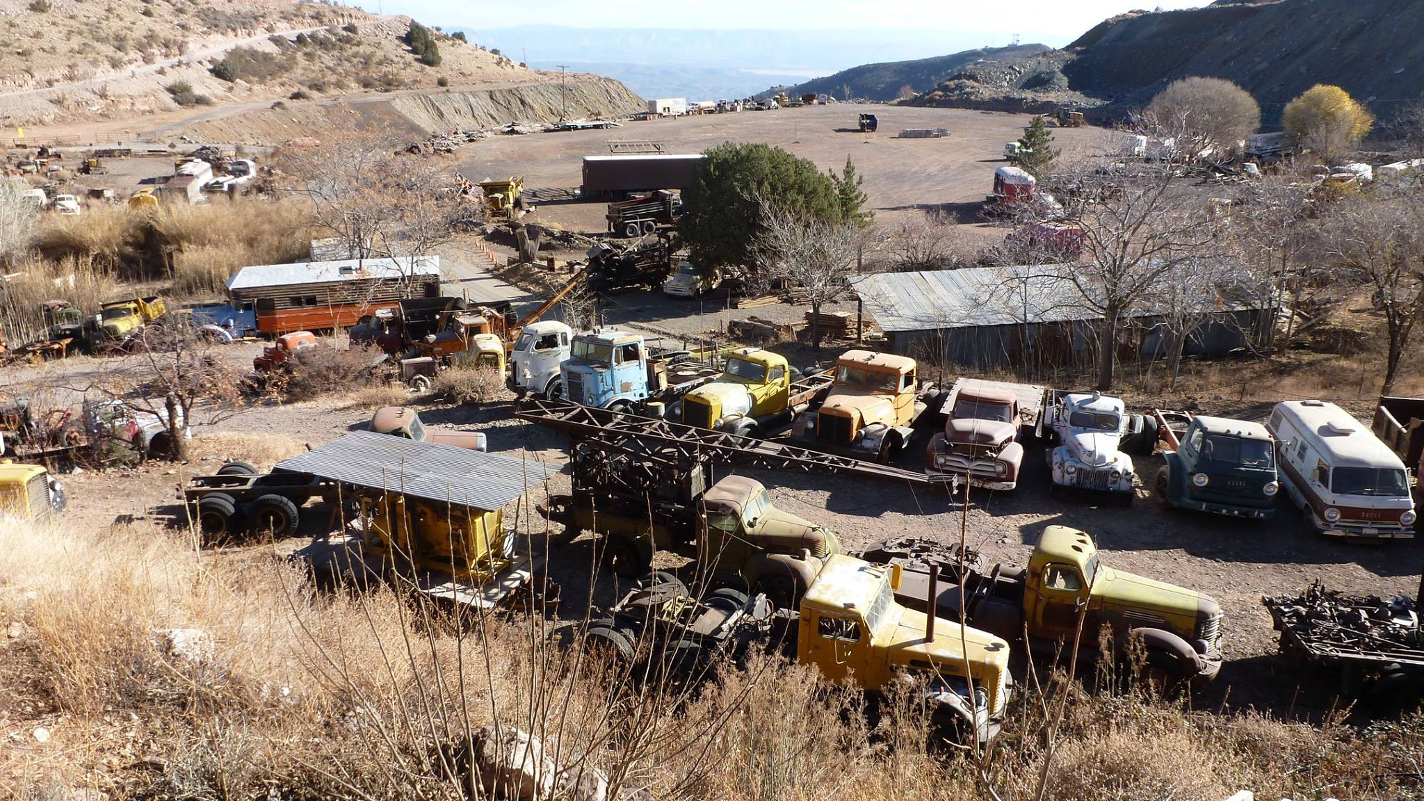 This-place-is-a-gold-mine-in-more-ways-than-one