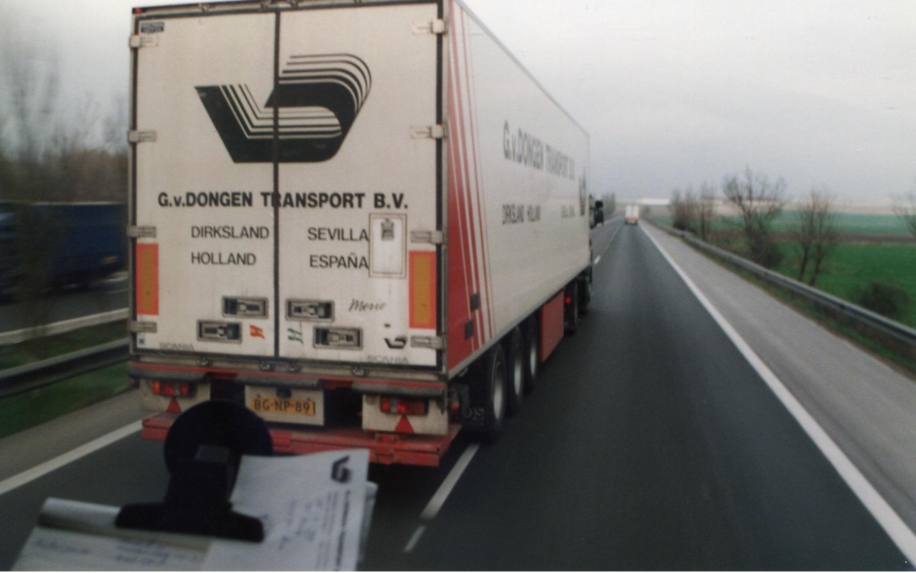 C-one-tour-Spain-2