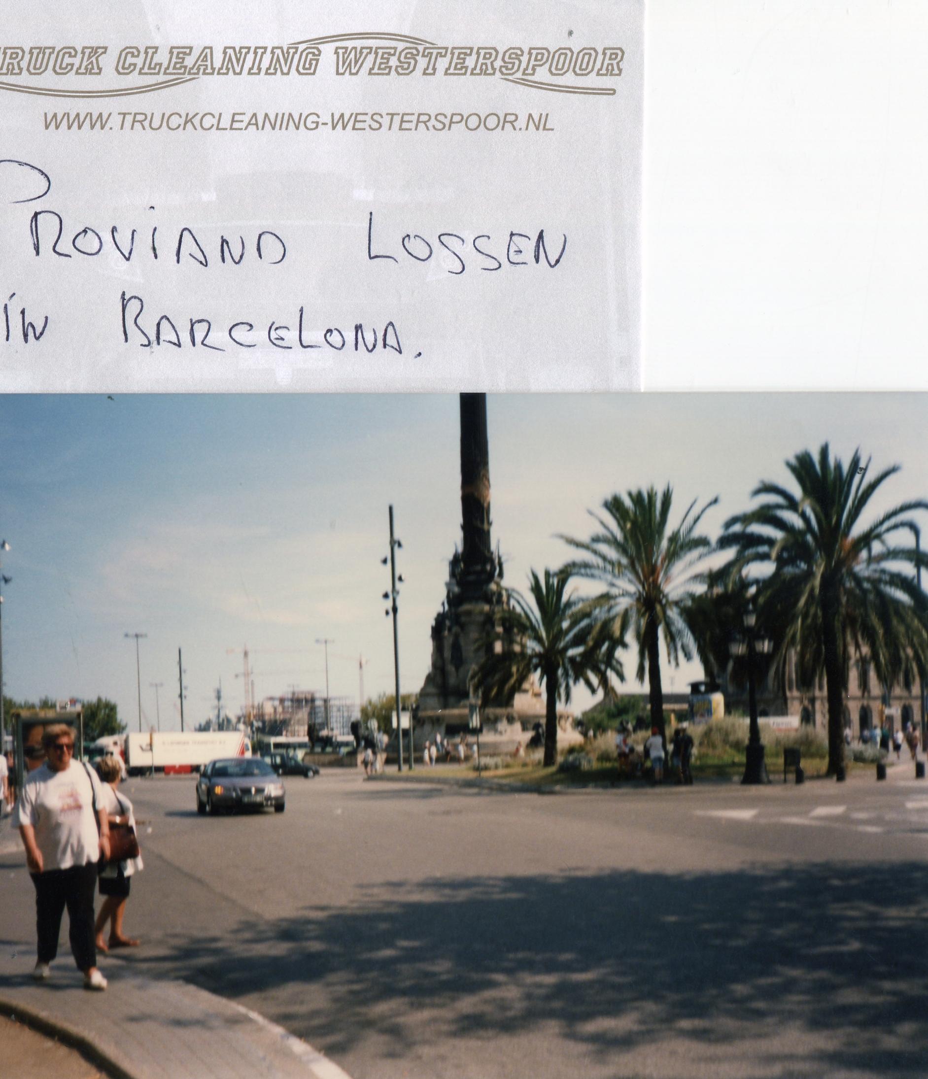 C-proviant-lossen-Barcelona-1