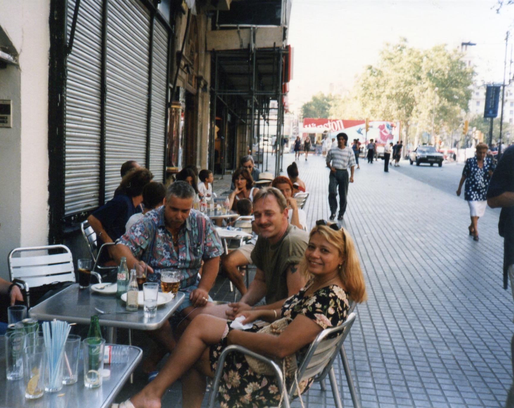 C-proviant-lossen-Barcelona-12