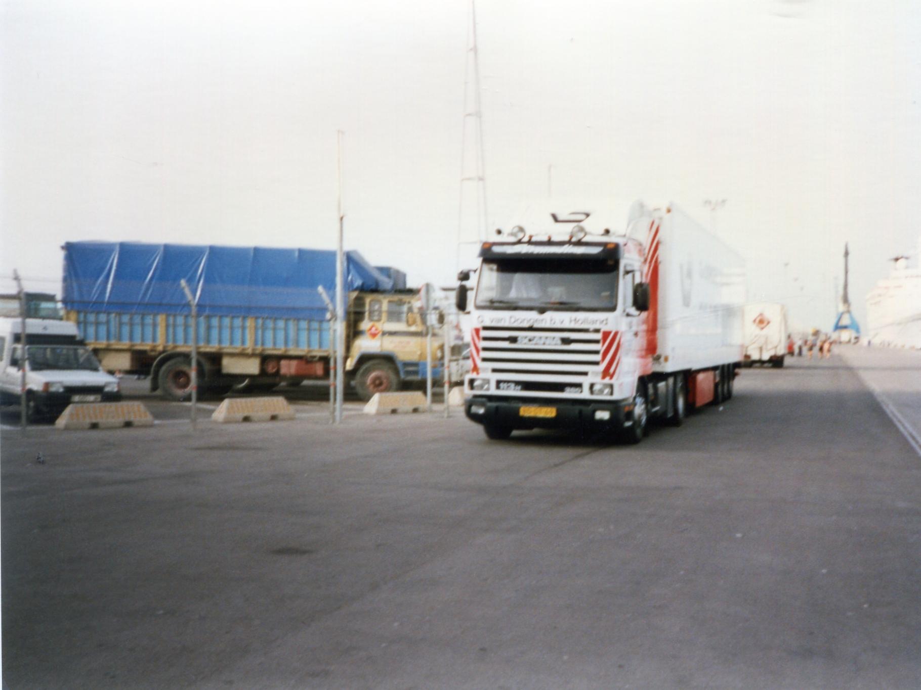 C-proviant-lossen-Barcelona-3