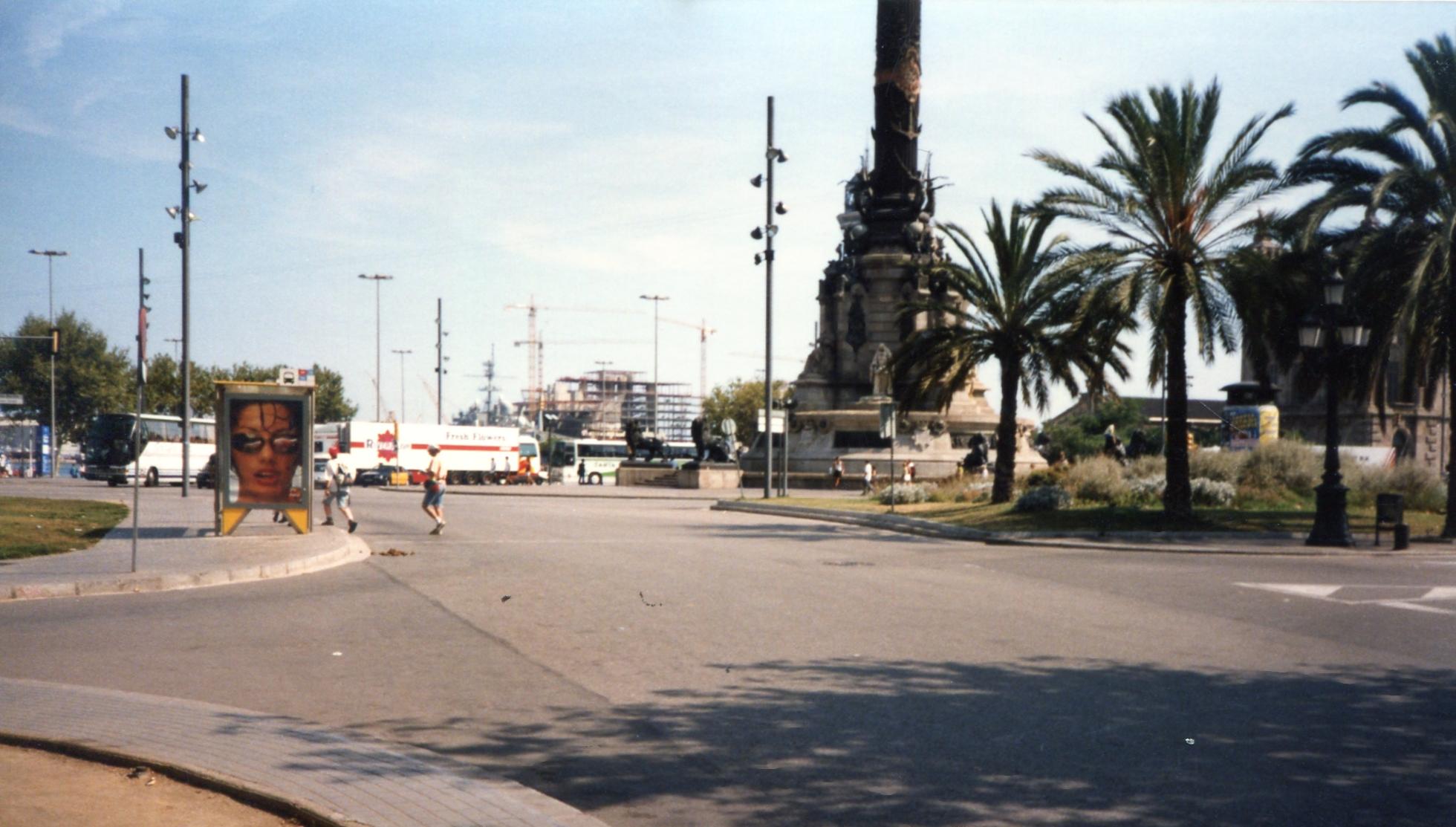 C-proviant-lossen-Barcelona-7