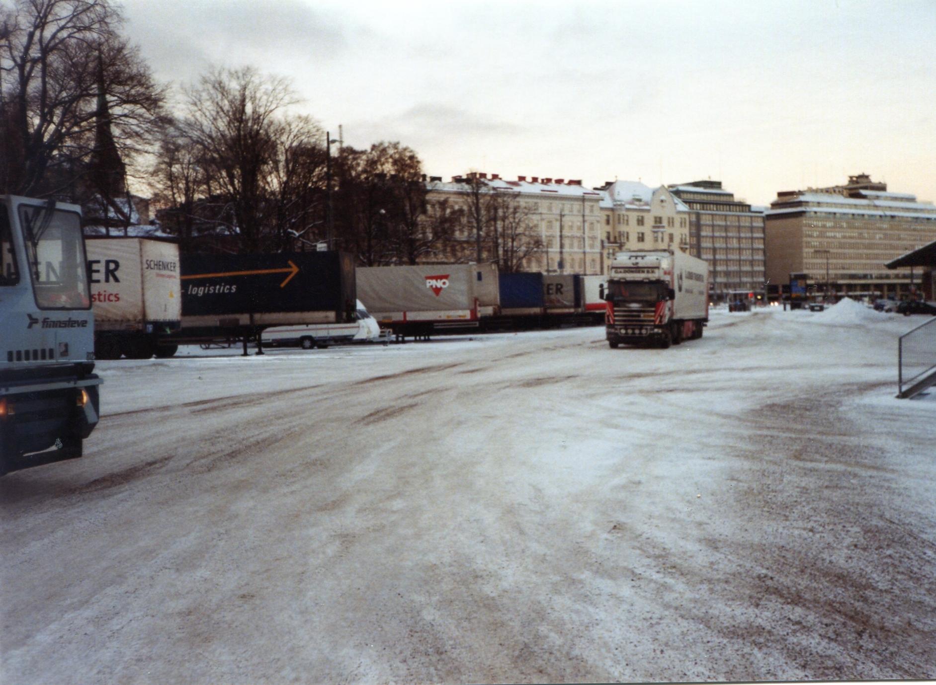 C-Spanje-Finland-12