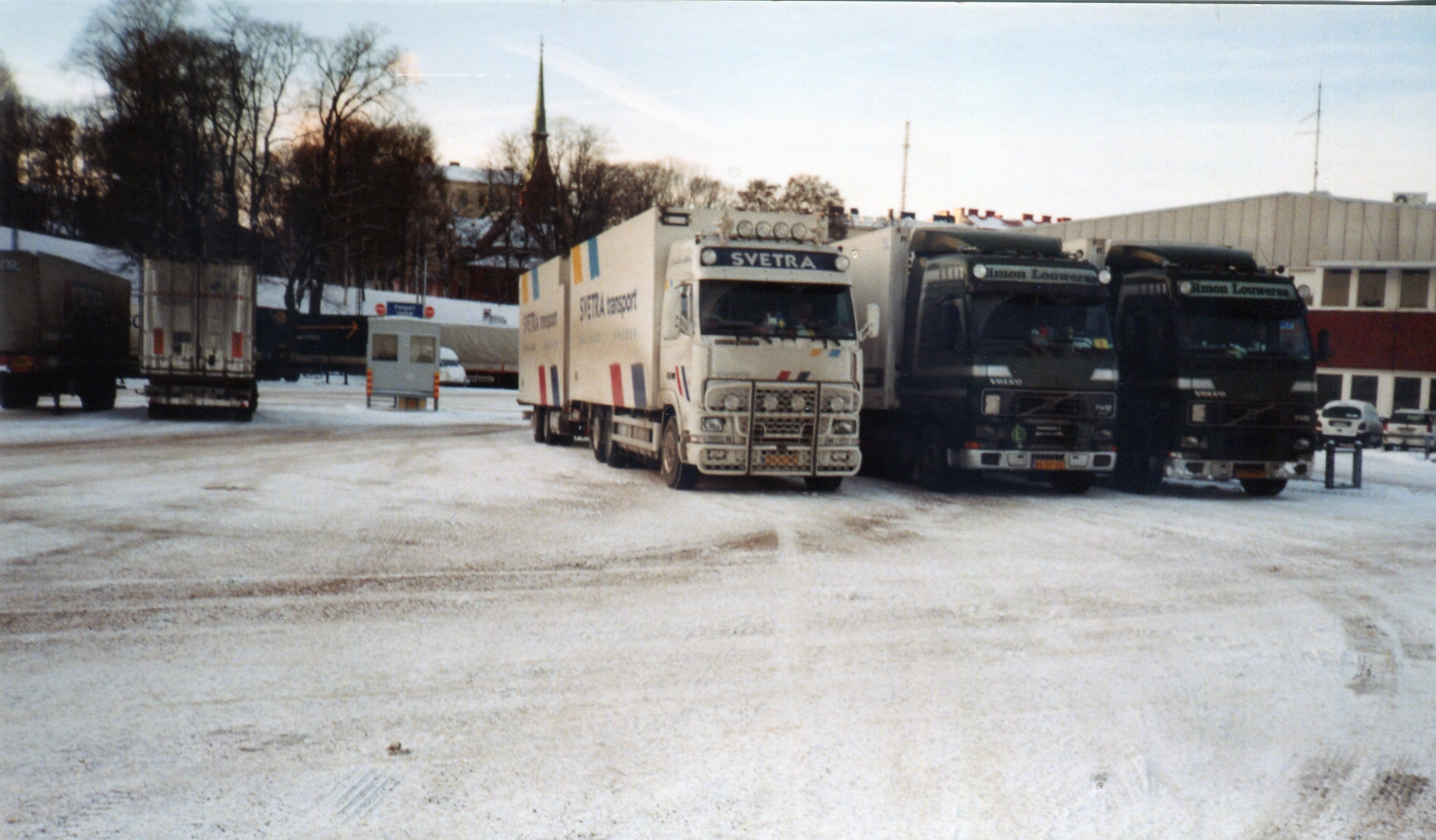 C-Spanje-Finland-5