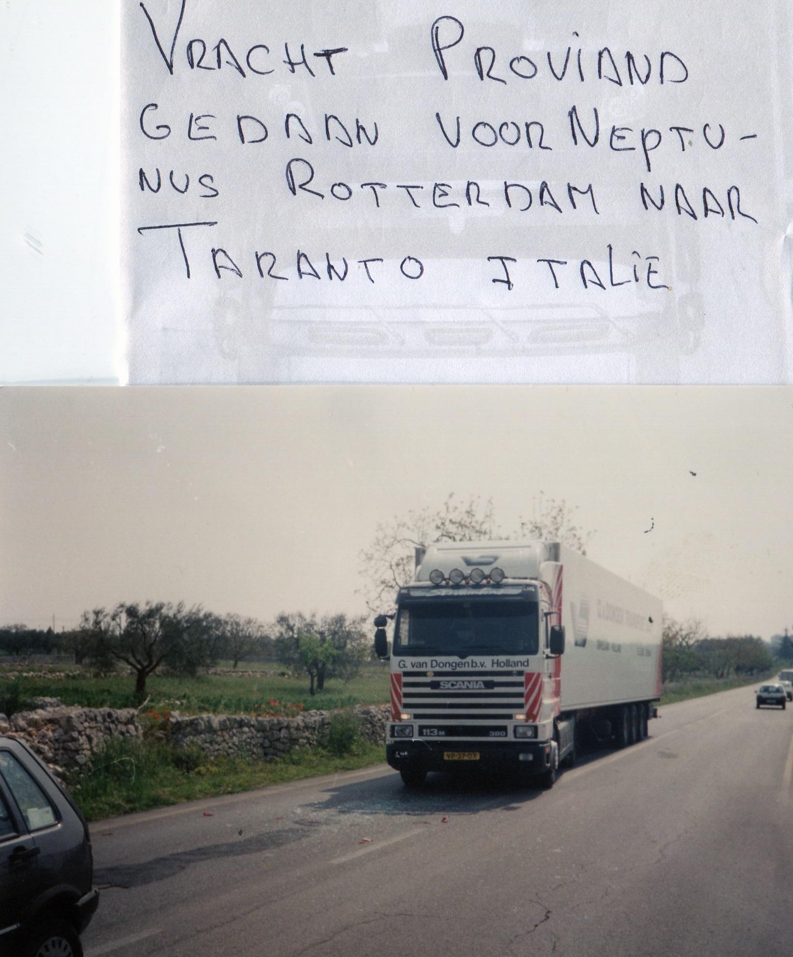 C-Taronto--1