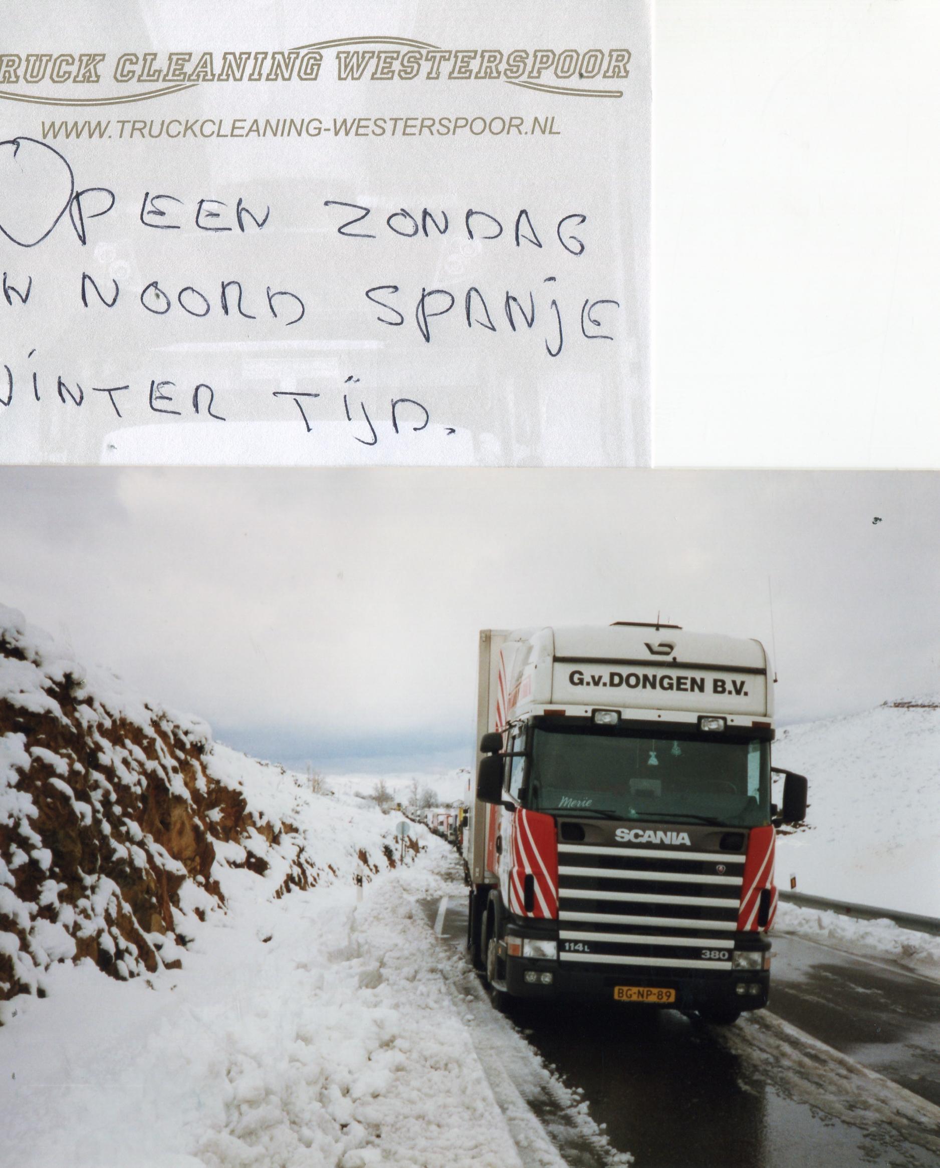 C-winter-in-noord-Spanje-1